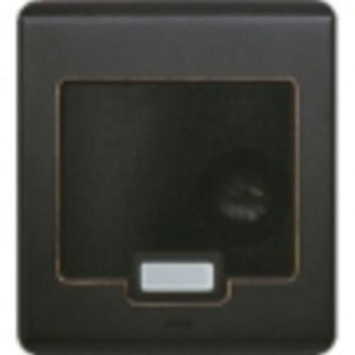 legrand-ic5002ob-selective-call-oil-rubbed-bronze-door-un