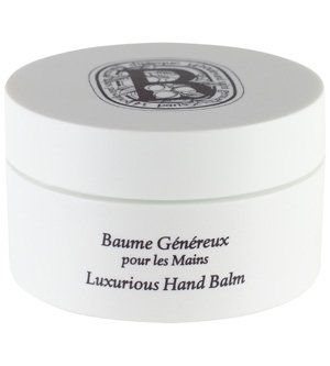 Diptyque The Art Of Body Care Generous Cream For The Hands-1.7 Oz