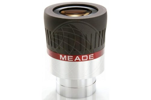 Meade 5-Element Plössl 32mm 2-Inch Eyepiece