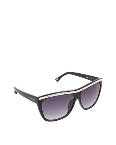 Michael Kors Gafas de Sol M2884S MIRANDA001 Negro