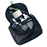 Trekmates Travel Camping Wash Bag