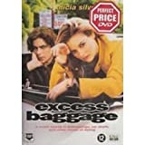 Excess Baggage [ 1997 ]