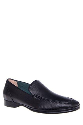 Florsheim Men'S Fluent Venetian Moc Toe Slip On Loafer
