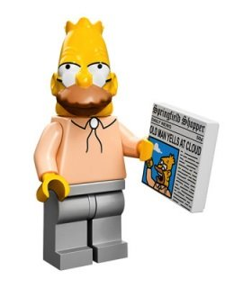 the-simpsons-lego-mini-figure-grandpa-by-lego