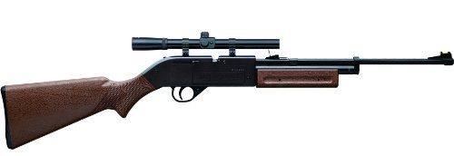 CHEAP BOLT ACTION AIRSOFT SNIPER RIFLES : CHEAP BOLT ACTION