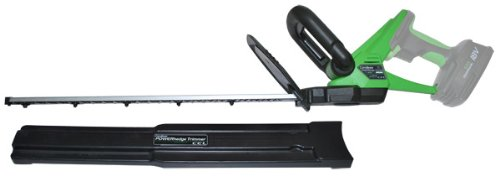 CEL HT2 20-inch 18V Celgarden Powerhedge Trimmer