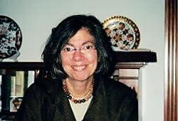 Jane O'Connor