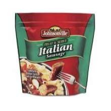 johnsonville-41-heat-and-serve-ultimate-italian-sausage-5-pound-2-bags-per-case