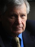 Paul L. Mariani
