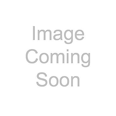 Galaxy J3 Cases by oeago