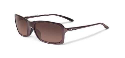 oakley womens sunglasses  womens hall pass oo9203-06