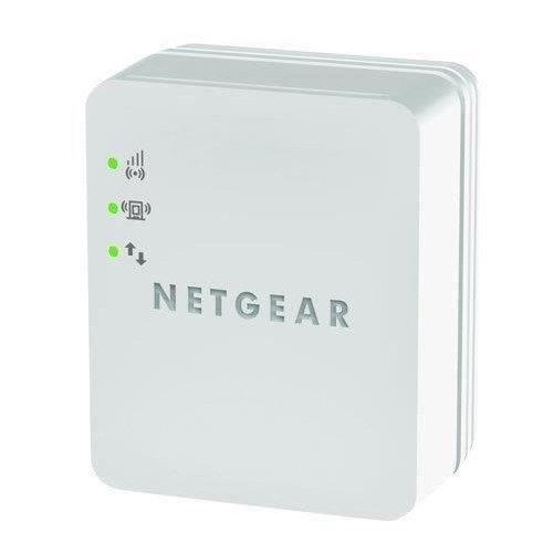 netgear-wn1000rp-100pes-extensor-de-red-universal-compacto-con-tecnologia-wifi-n