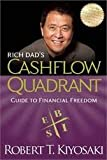 img - for Rich Dad's CASHFLOW Quadrant book / textbook / text book