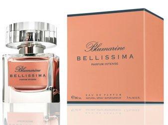 blumarine-bellissima-intense-eau-de-parfum-10-fl-oz