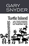 Turtle Island