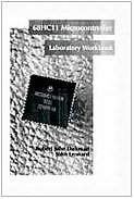 Laboratory Manual for Microcontroller Technology