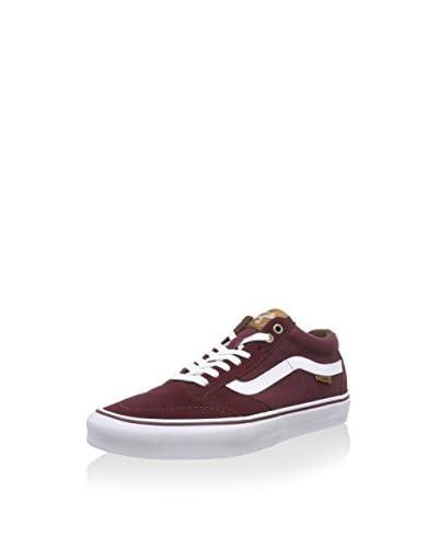 Vans Sneaker M Tnt Sg