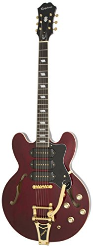 epiphone-riviera-custom-p93-semi-hollow-body-electric-guitar