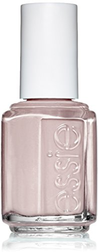 essie Nail Color Pinks Mademoiselle