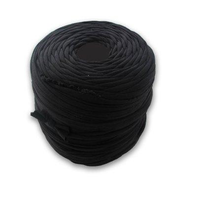 bobina-de-lycra-de-color-negro