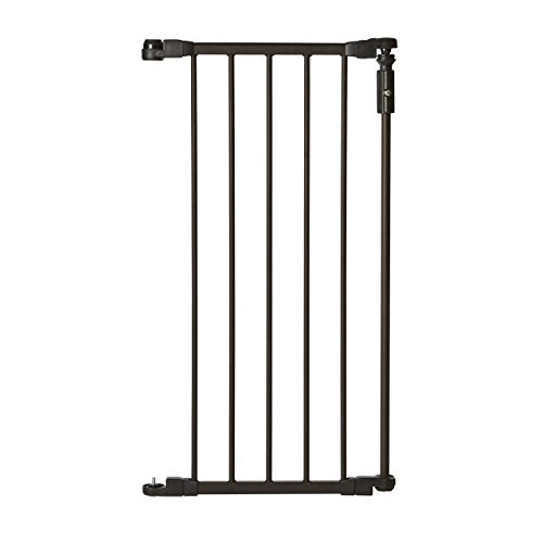 North States Supergate Deluxe Decor 15 Quot Gate Extension