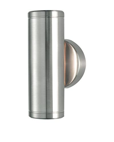 Lucente Lámpara De Pared Float-A2