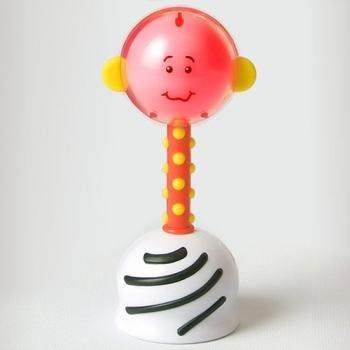 10483-Noggin-Stik-Baby-Toy