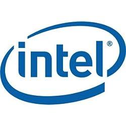 Intel Server System LGA1150