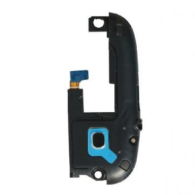 Replacement Parts For Samsung Galaxy S3 front-49301