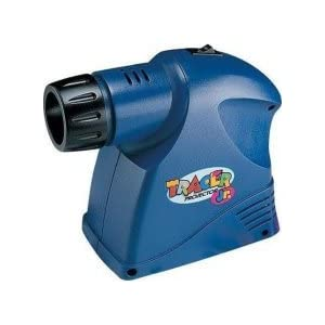 Artograph Tracer Junior 8x Tracer Jr. Projector