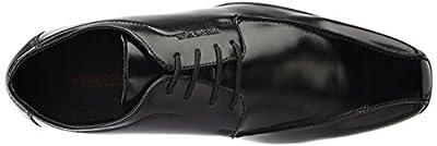 Provogue Men's Formal Shoes