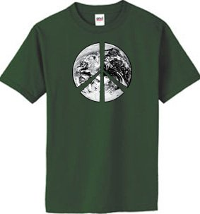 peace-earth-100-organic-cotton-adult-t-shirt-city-green-xl