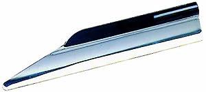Matfer Bourgeat 061607 Table Crumber by Matfer Bourgeat
