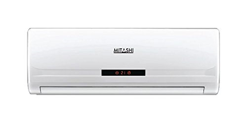 Mitashi MiSAC153v01 1.5 Ton 3 Star Split Air Conditioner