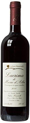 Lacrima Morro D'Alba Doc Mancinelli 7522451 Vino, Cl 75