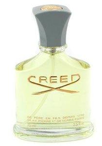 Fleurs-Bulgari-Parfum-Pour-Femme-par-Creed
