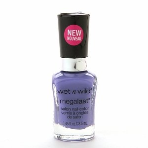 On A Trip by Wet N Wild at Amazon.com