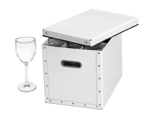 Modern Wine Storage back-629925