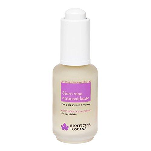 biofficina-anti-aging-antioxidant-facial-serum-patented-organic-ingredients101-oz