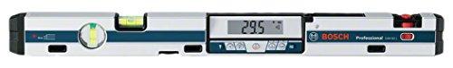 Bosch-Professional-GIM-60L-Digitaler-Neigungsmesser-Messbereich-0-360-Grad-Neigungsmessung-bis-30-m-Lnge-Schutztasche-0601076900
