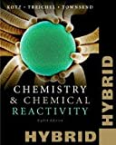 Chemistry and Chemical Reactivity Volume 2 (1285120612) by Kotz