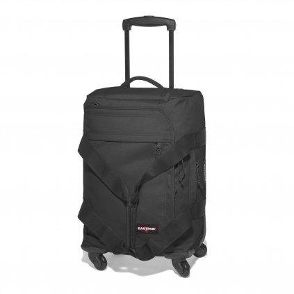 Eastpak Authentic Spinnerz S 4-Rollenreisetasche