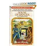 House of Danger (Choose Your Own Adventure, No. 15) (0553225413) by Montgomery, R.A.