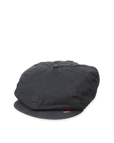 A. KURTZ Men's Ivy Cap