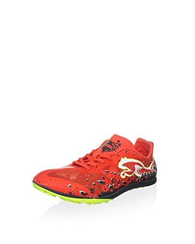 PUMA Men's Crossfox XCS Running Shoe