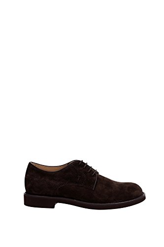 lace-up-shoes-tods-men-suede-dark-brown-xxm0wp00c20re0s800-brown-65uk