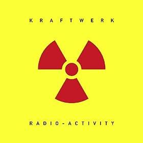 Radioactivity (2009 Remastered Version)