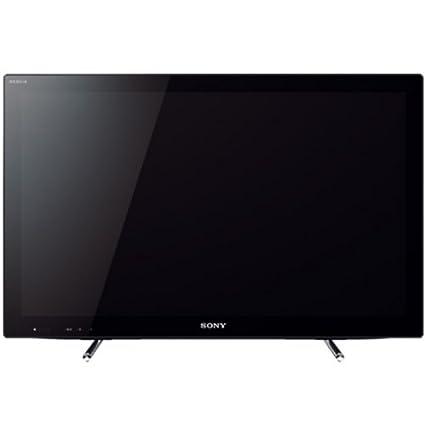 Sony-Bravia-KDL-32NX650-32-inch-Full-HD-Smart-LED-TV