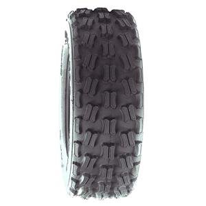 Kenda K300 Dominator General Sport Front Tire