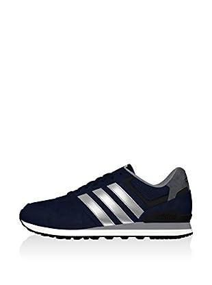 adidas Zapatillas (Azul Marino)